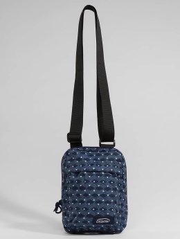 Oxbow tas Farfale blauw