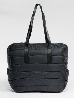 Oxbow tas K2fames zwart
