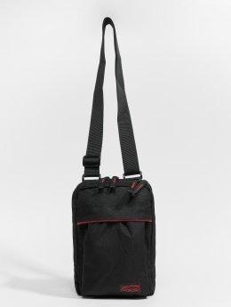 Oxbow tas K2fes zwart