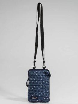 Oxbow Tasche Farneto blau