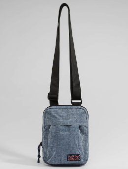 Oxbow Tasche Farfale blau