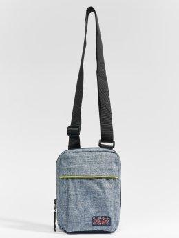 Oxbow Tasche K2fresno blau