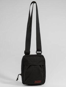 Oxbow Tasche Farfale schwarz