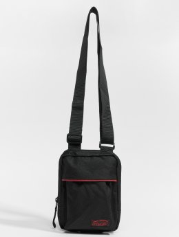Oxbow Tasche K2fresno schwarz