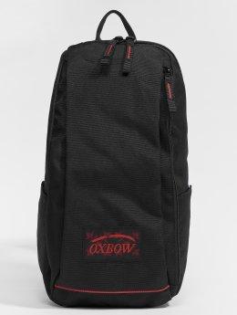 Oxbow Tasche K2fovea schwarz