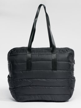 Oxbow Tasche K2fames schwarz