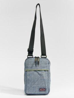 Oxbow Taske/Sportstaske K2fes  blå