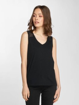 Oxbow Topssans manche Tazzolla noir