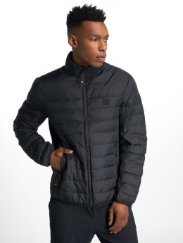 Oxbow Transitional Jackets K2junco svart