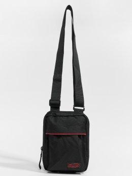 Oxbow Väska K2fresno svart