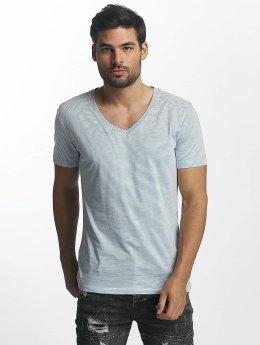 Paris Premium T-Shirt Paris Premium T-Shirt blue