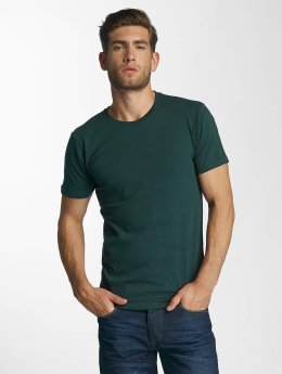 Paris Premium t-shirt Farm House groen