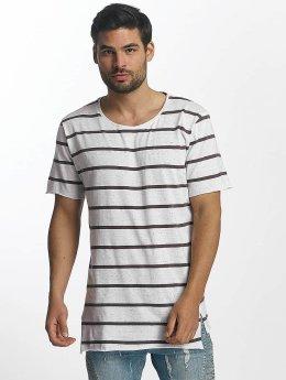Paris Premium T-Shirty Paris Premium T-Shirt bialy