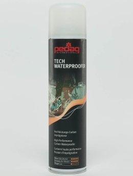 Pedag Kenkien hoito Tech Waterproofer kirjava