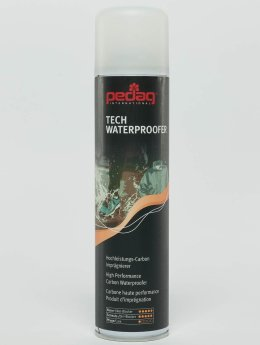Pedag Shoe Care Tech Waterproofer colored
