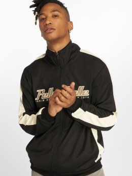 Pelle Pelle Демисезонная куртка Heritage черный