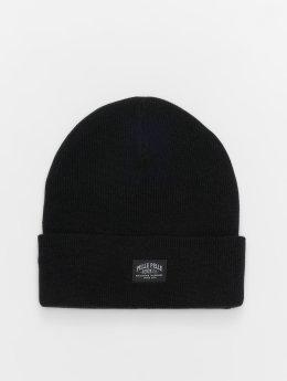 Pelle Pelle шляпа Core черный