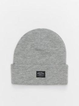 Pelle Pelle Bonnet Core gris