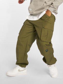Pelle Pelle Cargo pants Basic olive