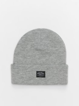 Pelle Pelle Hat-1 Core gray