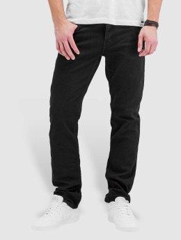 Pelle Pelle Jean skinny Scotty Demin noir