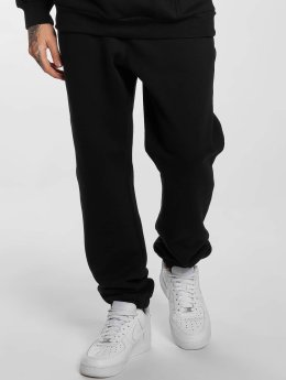 Pelle Pelle Jogging Corporate noir