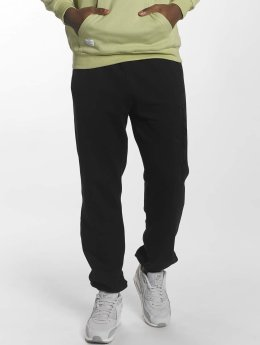 Pelle Pelle joggingbroek Signature zwart