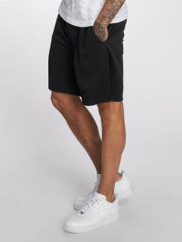 Pelle Pelle Short All Day noir