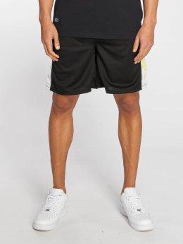 Pelle Pelle shorts Vintage Sports zwart