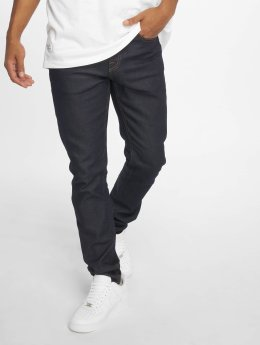 Pelle Pelle Slim Fit Jeans Scotty индиго