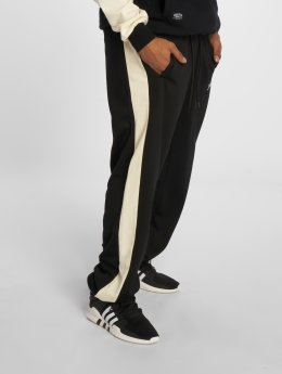 Pelle Pelle Sweat Pant Heritage black