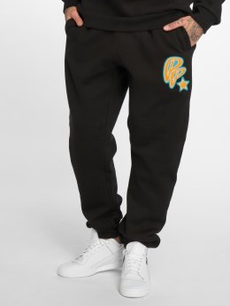 Pelle Pelle Sweat Pant Soda Club black
