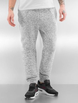 Pelle Pelle Sweat Pant On The Run gray