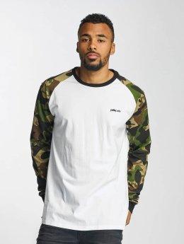 Pelle Pelle T-Shirt Core Ringer camouflage