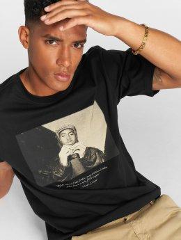 Pelle Pelle T-Shirt Nasty noir