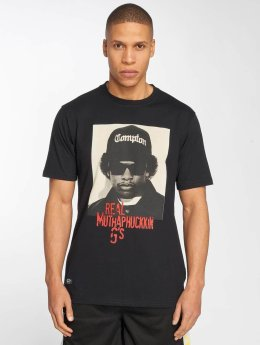 Pelle Pelle T-Shirt Real Gs schwarz