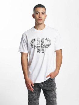 Pelle Pelle T-Shirt G.B.N.F. Icon weiß