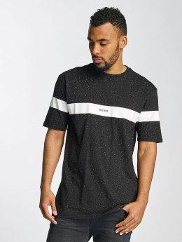 Pelle Pelle t-shirt 16 Bars zwart