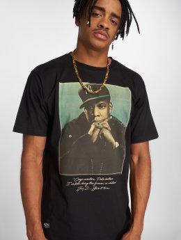 Pelle Pelle t-shirt Hova zwart