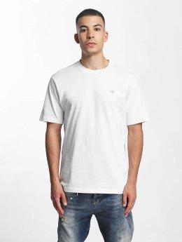 Pelle Pelle Core Icon Plate T-Shirt White
