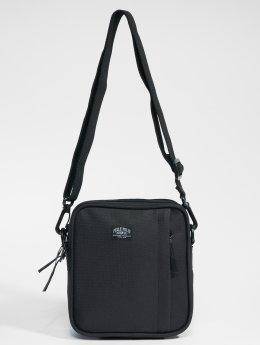 Pelle Pelle Tasche Core schwarz