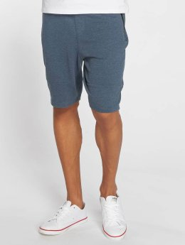 Petrol Industries Short Chino bleu