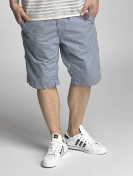 Petrol Industries shorts Chino blauw