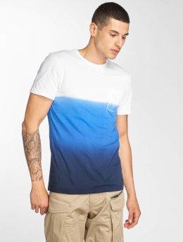 Petrol Industries T-Shirt Special weiß