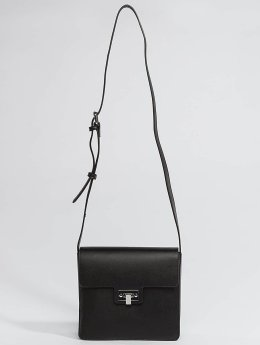 Pieces Bag pcRosetta black