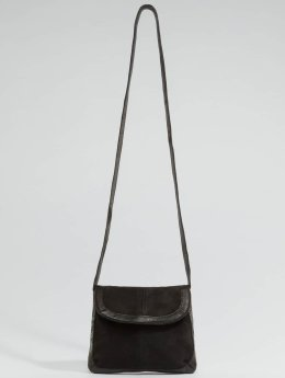 Pieces Bag pcIris black