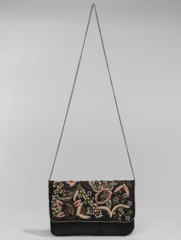 Pieces Bag pcIrma black