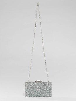Pieces Bag pcZussi silver