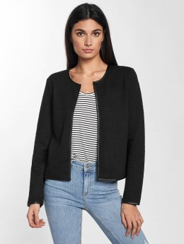 Pieces Blazer pcTamiko schwarz