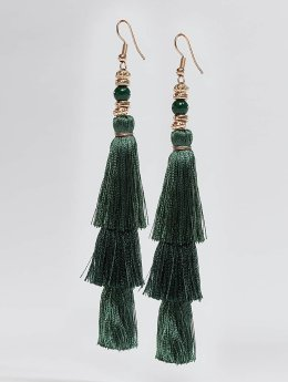 Pieces Earring pcLynn green